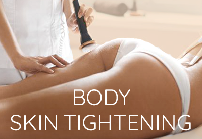 Skin Tightening - East Lansing