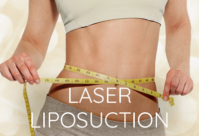 lipo suction east lansing