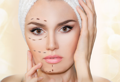 Facelift Surgery - East Lansing