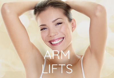 Arm Lift & Thigh Lift Surgery - East Lansing
