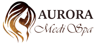 Aurora Med Spa & Plastic Surgery East Lansing